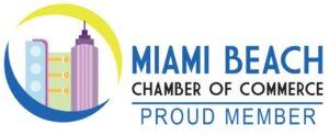 Chamber Logo-Proud Member27