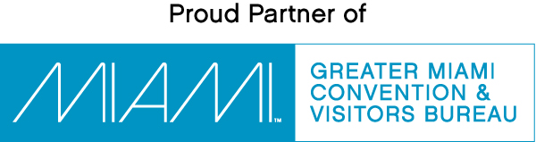 Logo GMCVB Proud partner