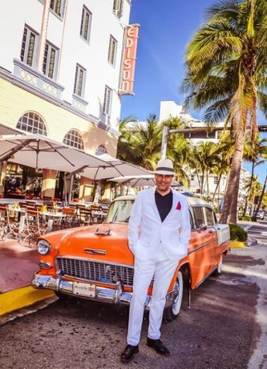 Miami1.jpg_m