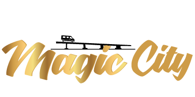 magiccitya